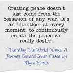 Creating-peace-doesnt